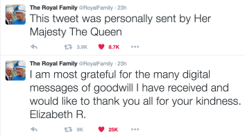 @RoyalFamily