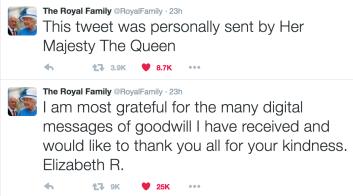 @RoyalFamily