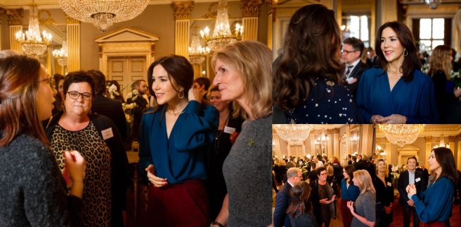 Screen Shot 2016-12-06 at 5.39.24 PM.png