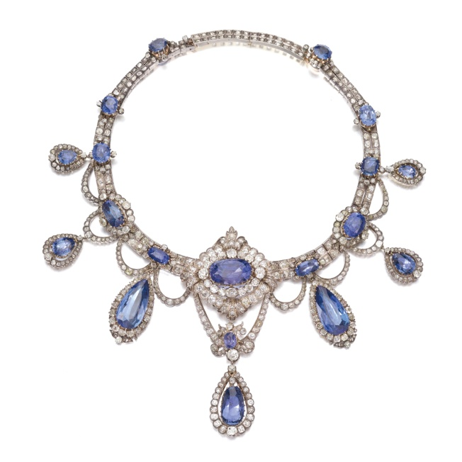 sotheby s magnificent jewels and noble jewels 16 may 2017